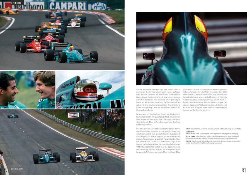 ams18 RZ 17-08-18 Gesamt Seite 31